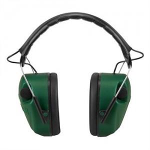 Caldwell E-Max Hearing Protection Earmuffs 497700