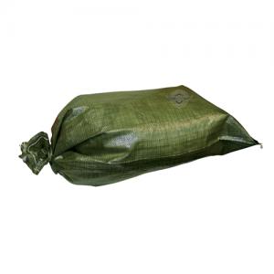 TruSpec - Polypro Sandbags, OD Green