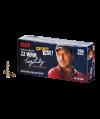 CCI 958 22 Winchester Magnum Maxi-Mag Swamp People JHP 40 GR 200Box/10Case