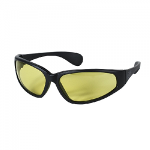 Military Glasses Color: Yellow