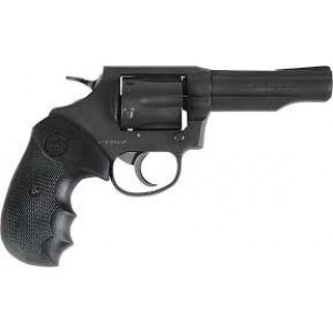 """Rock Island Armory M200 .38 Special 6+1 4"""" Pistol in Parkerized - 51261"""