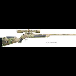 """Thompson Center Encore Predator .308 Winchester/7.62 NATO 28"""" Break Open Rifle in Realtree Max 1 - 5666"""