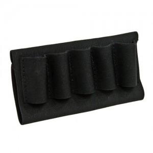 BlackHawk Buttstock Shotgun Shell Holder 9 Shells 74SH02BK