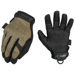TAA Original® Glove Size: Small Color: Coyote