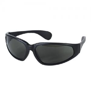 Military Glasses Color: Black