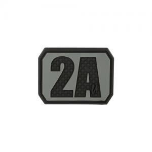 2A SECOND AMENDMENT (SWAT)