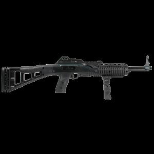"Hi-Point 45 ACP .45 ACP 9-Round 17.5"" Semi-Automatic Rifle in Black - 4595TSFG"