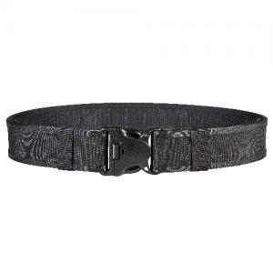 "Bianchi Accumold Ergotek Duty Belt in Nylon - Large (44"" - 46"")"