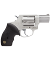"""Taurus 85 .38 Special 5-Shot 2"""" Revolver in Stainless (Ultra-Lite) - 2850029ULFS"""