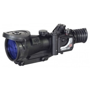 ATN MARS 4x-CGT Night Vision Scope Gen 4 NVWSMRS4C0
