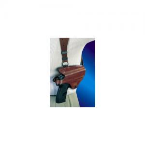 Agent X Unlined Shoulder System Gun Fit: Sig Sauer P220 Hand: Left Hand - 17247