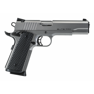 "Para Ordnance Expert .45 ACP 10+1 5"" Pistol in Stainless - 96768"
