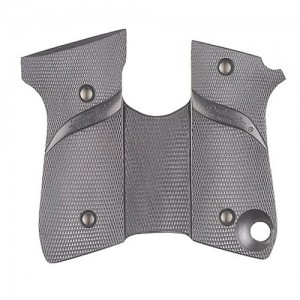 Pachmayr Signature Grips For Beretta 84 - 02485