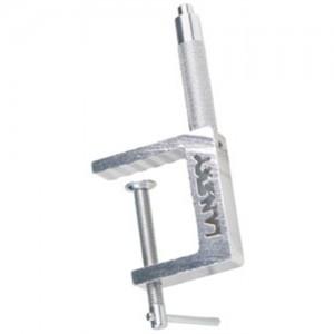 Lansky Aluminum C Clamp Mount LM010