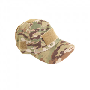 High Speed Gear HSGI - Sterile Sports Cap in MultiCam - One Size Fits Most