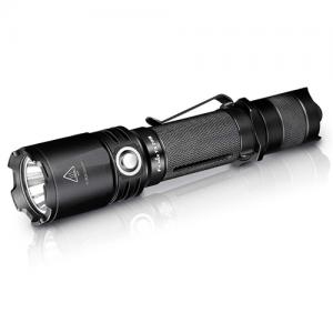 Fenix TK20R Rechargeable Flashlight