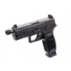 Handguns - Guns: Sig Sauer and 21 | iAmmo