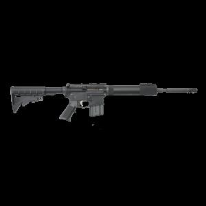 """Colt LE6900 .223 Remington/5.56 NATO 30-Round 16.1"""" Semi-Automatic Rifle in Black - LE6900"""