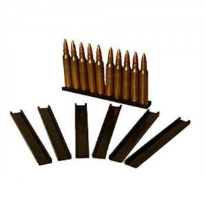 .223/5.56mm - 10 Rd. Stripper Clips - Pack of 3 SC10223