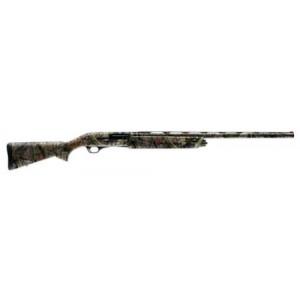 "Winchester SX3 Universal Hunter .12 Gauge (3.5"") 3-Round Semi-Automatic Shotgun with 28"" Barrel - 511167292"