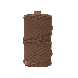 PARACORD, 300' SPOOL COYOTE