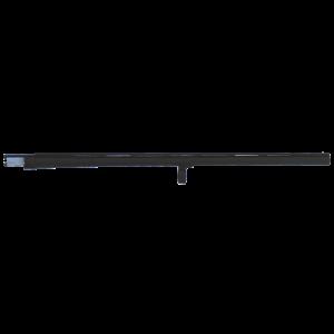 "CZ 00600 CZ 612 12 Gauge 26"" Black Extra Barrel"