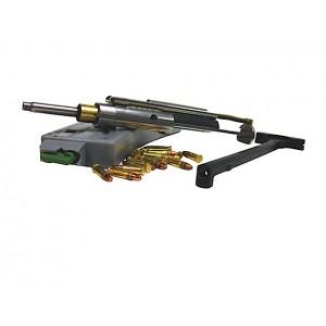 CMMG Echo 22 Long Rifle AR-15 Conversion Kit 22BA6FA