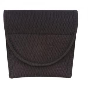 Tru Spec TRU Glove Pouch Glove Pouch in Black - 9032000
