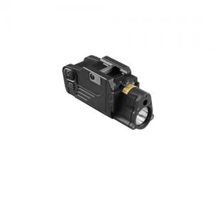 SBAL-PL Pistol Laser/Light Combo