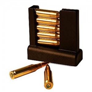 Thermold 5 Round M14 308 Winchester (7.62 NATO) Magazine Loader MCM14M1A5