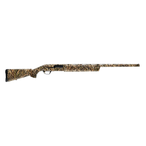 "Browning Maxus Stalker .12 Gauge (3.5"") 4-Round Semi-Automatic Shotgun with 26"" Barrel - 11645205"