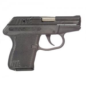 "Kel-Tec P-32 .32 ACP 7+1 2.68"" Pistol in Blued - P32BBLK"