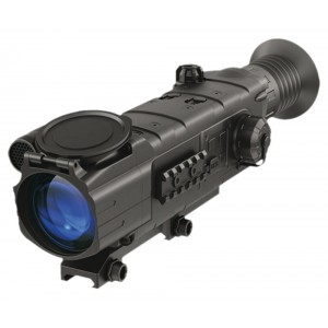 Pulsar PL76312 Digisight N750 4.5-6.75x 50mm Black
