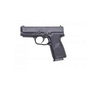 """Kahr Arms P9 9mm 7+1 3.5"""" Pistol in Matte - KP9094A"""