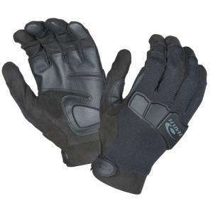 Model TSK326 Task Heavy Knuckle Glove Size: X-Large