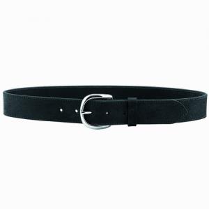 Galco International Carry Lite Belt in Black - 48