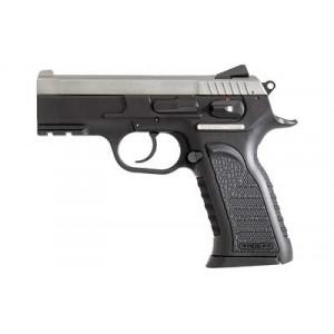 """EAA Witness 10mm 15+1 3.6"""" Pistol in Wonder - 600248"""