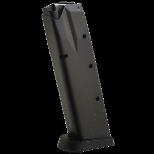 IWI 9mm 10-Round Steel Magazine for IWI Jericho 941 - J941M910P