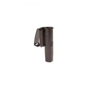 Monadnock Autolock Front Draw Baton Holder in Plain - 3030