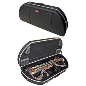 SKB Hunter PL Bow Case 2SKB4117