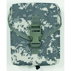 Individual First Aid Kit - IFAK (Army Digital)