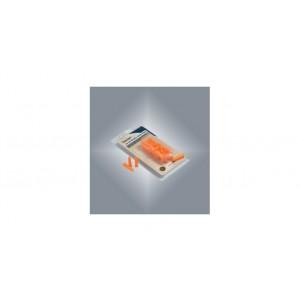 Pachmayr Gun Works Inc .22LR Rimfire Plastic Snap Caps 24 Caps per Box 03200