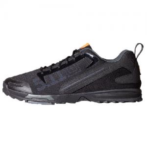 Recon Trainer Color: Black (019) Shoe Size: 6.5 Width: Regular