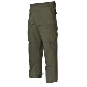 Tru Spec 24-7 Men's Tactical Pants in Olive Drab - 38x34