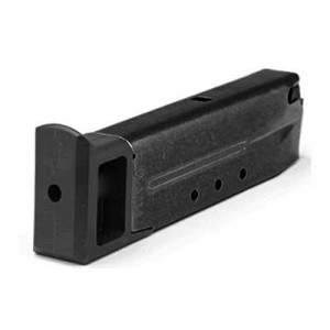 ProMag 9mm 20-Round Steel Magazine for Ruger P85/89 - RUG-A10