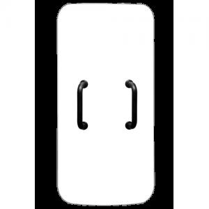 CAPTURE SHIELD (24 X48 X.150 )