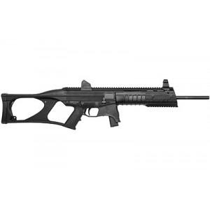 "Taurus CTG2 .40 S&W 10-Round 16"" Semi-Automatic Rifle in Black - 340161CTG2"