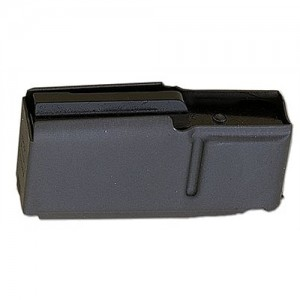Browning 7mm-08 Remington 4-Round Steel Magazine for Browning BAR Shortrac - 112025051