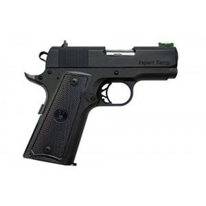 "Para Ordnance Expert Carry .45 ACP 7+1 3"" Pistol in Black - 96745"