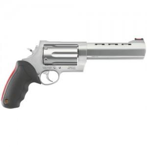 Taurus 2513069 513 JDG 45LC/410 6.5 6R SS 2513069